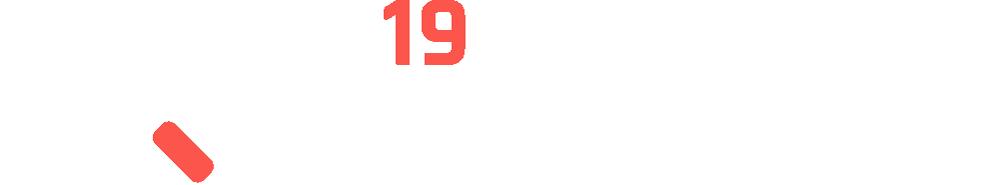 iQ7 2019