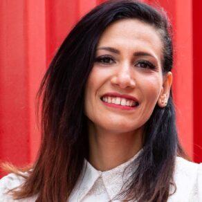 Rihab Boukhris
