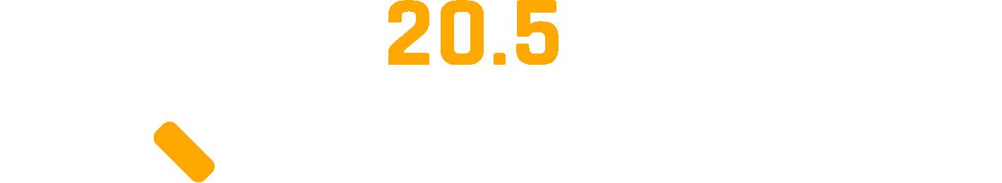 iQ7 2020